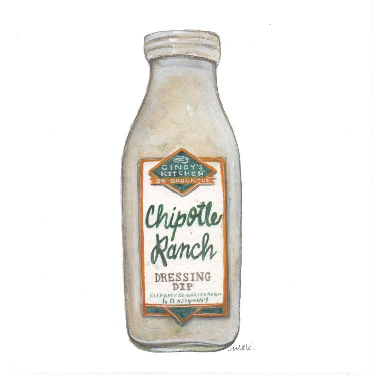 Condimental_Chipotle_Ranch_edit.jpg