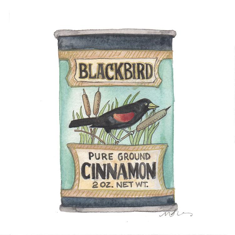 Condimental_Blackbird_Cinnamon_edit.jpg