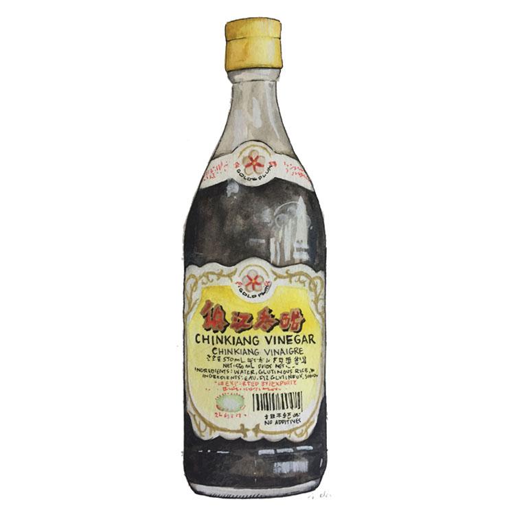 Condimental_C_Vinegar_edit.jpg