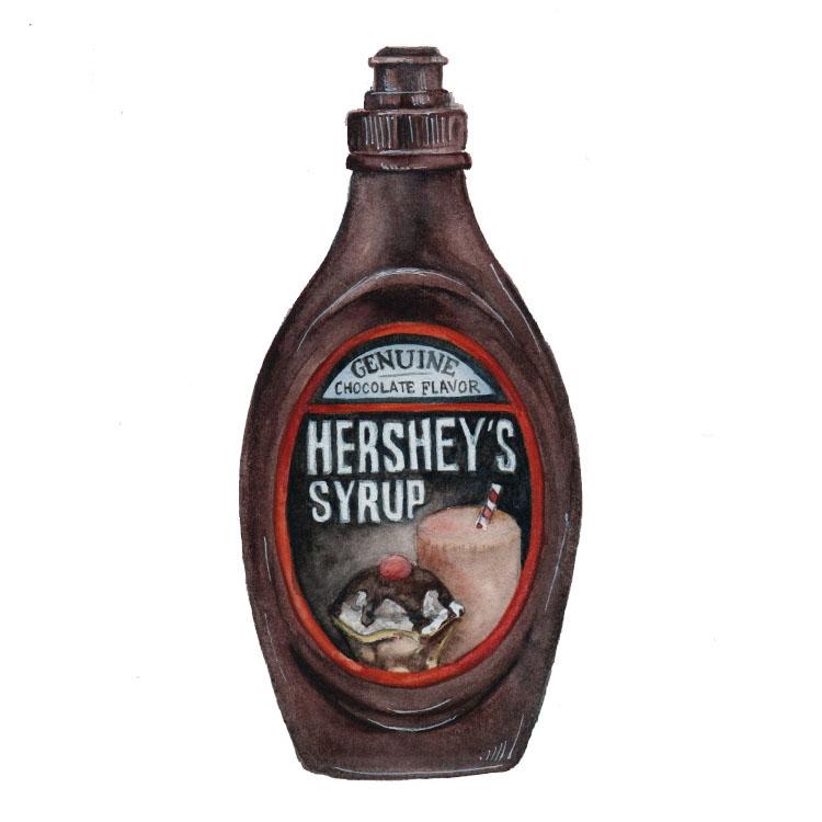 Condimental_Hersheys_Syrup_edit.jpg