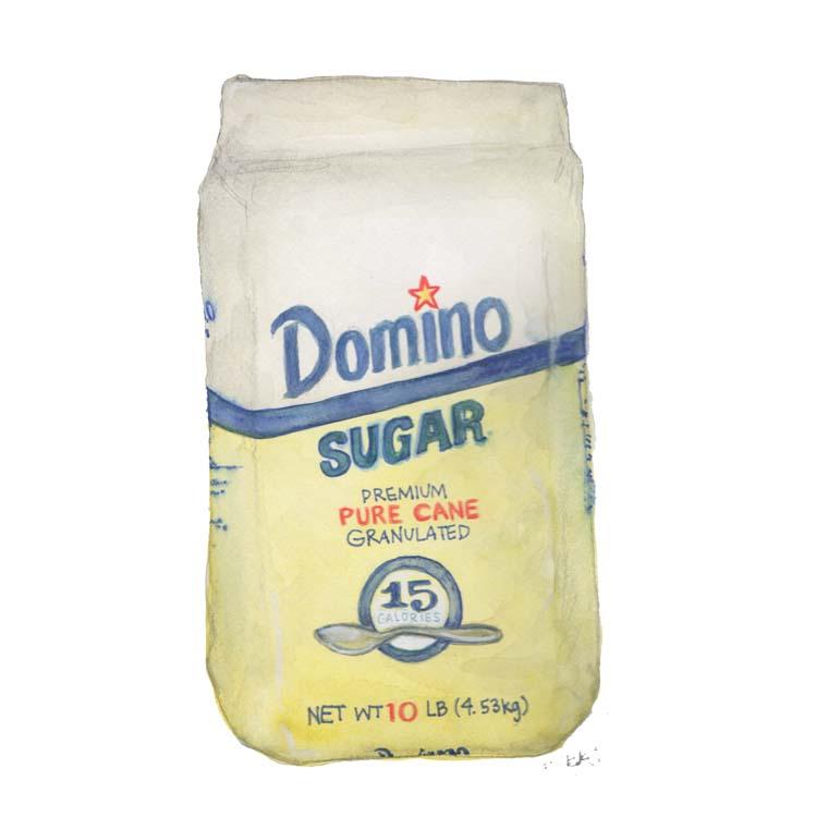 Sugar_Edit.jpg
