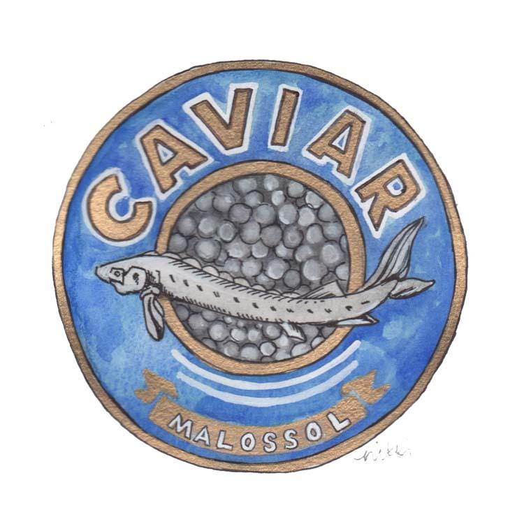 Caviar_Edit.jpg