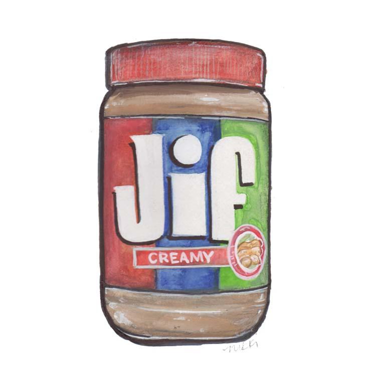 JIF_Edit.jpg