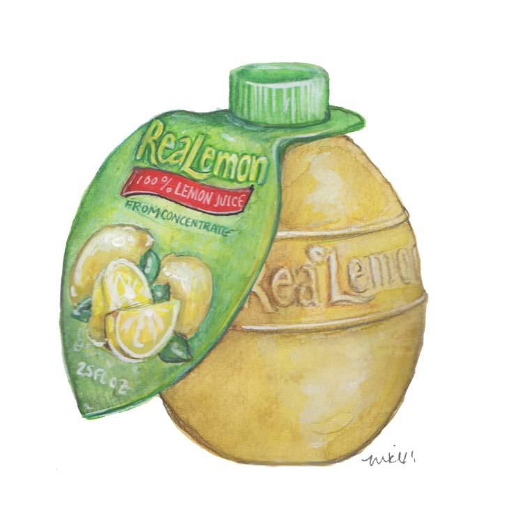 LemonJuice_Edit.jpg