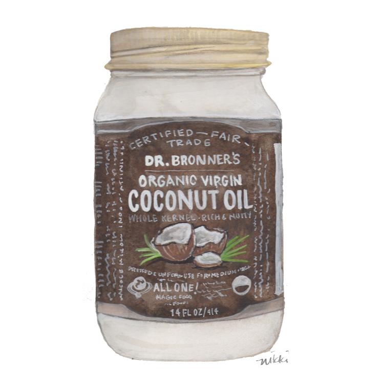 Coconutoil_Edit.jpg
