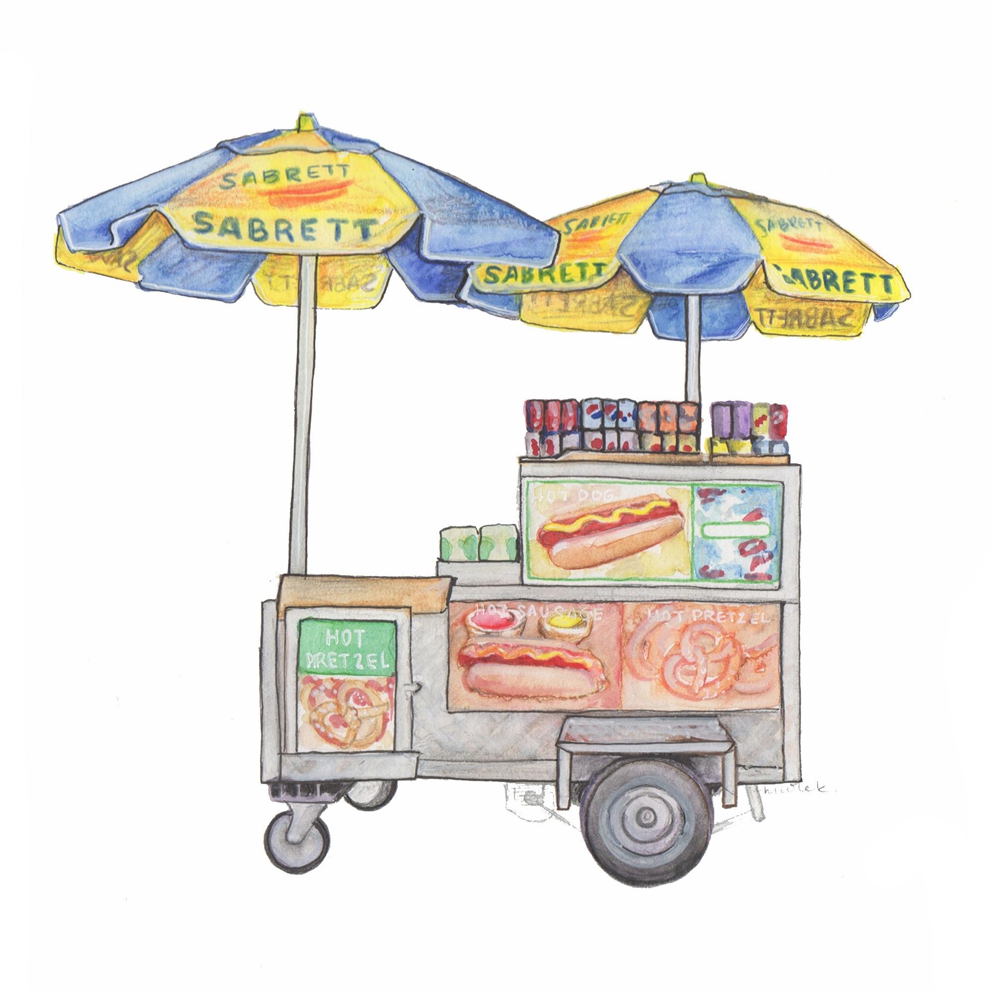 hotdogcartonwhite.jpg