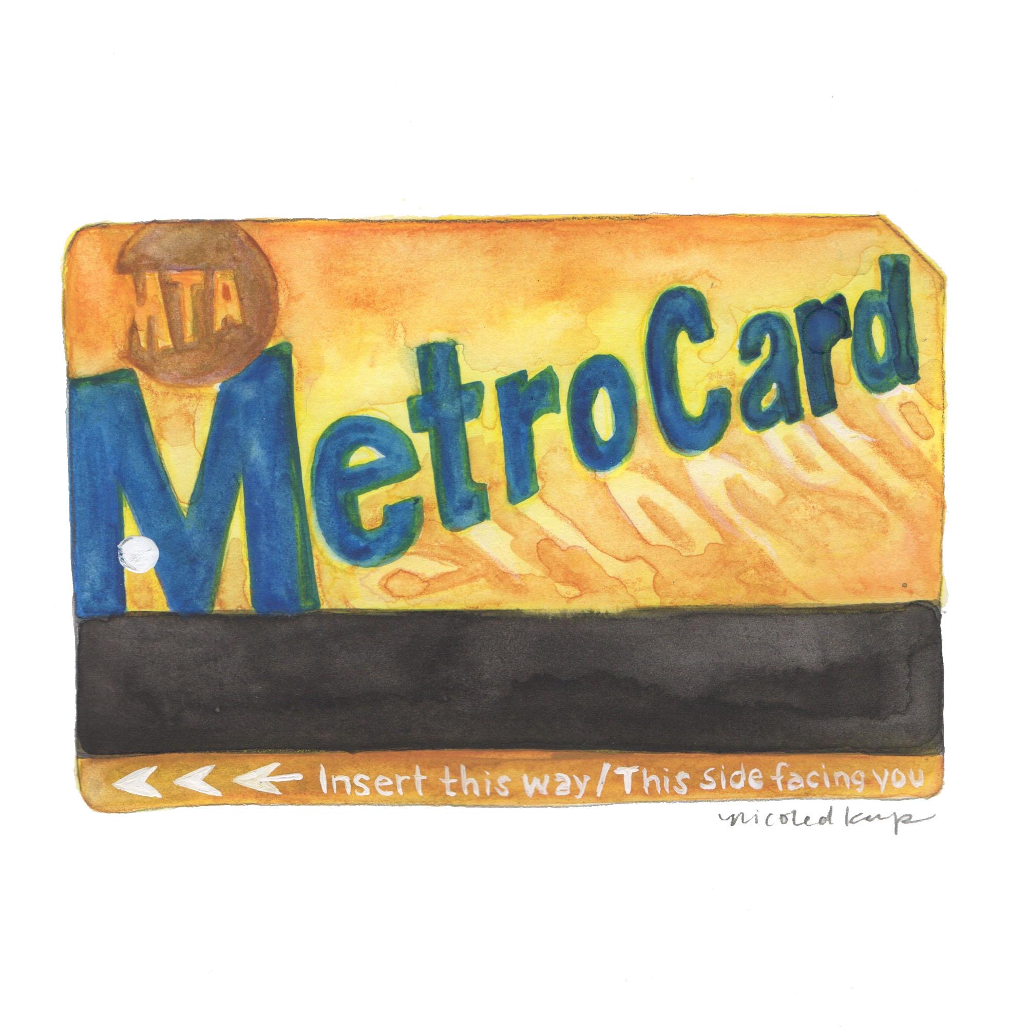 metrocardonwhite.jpg