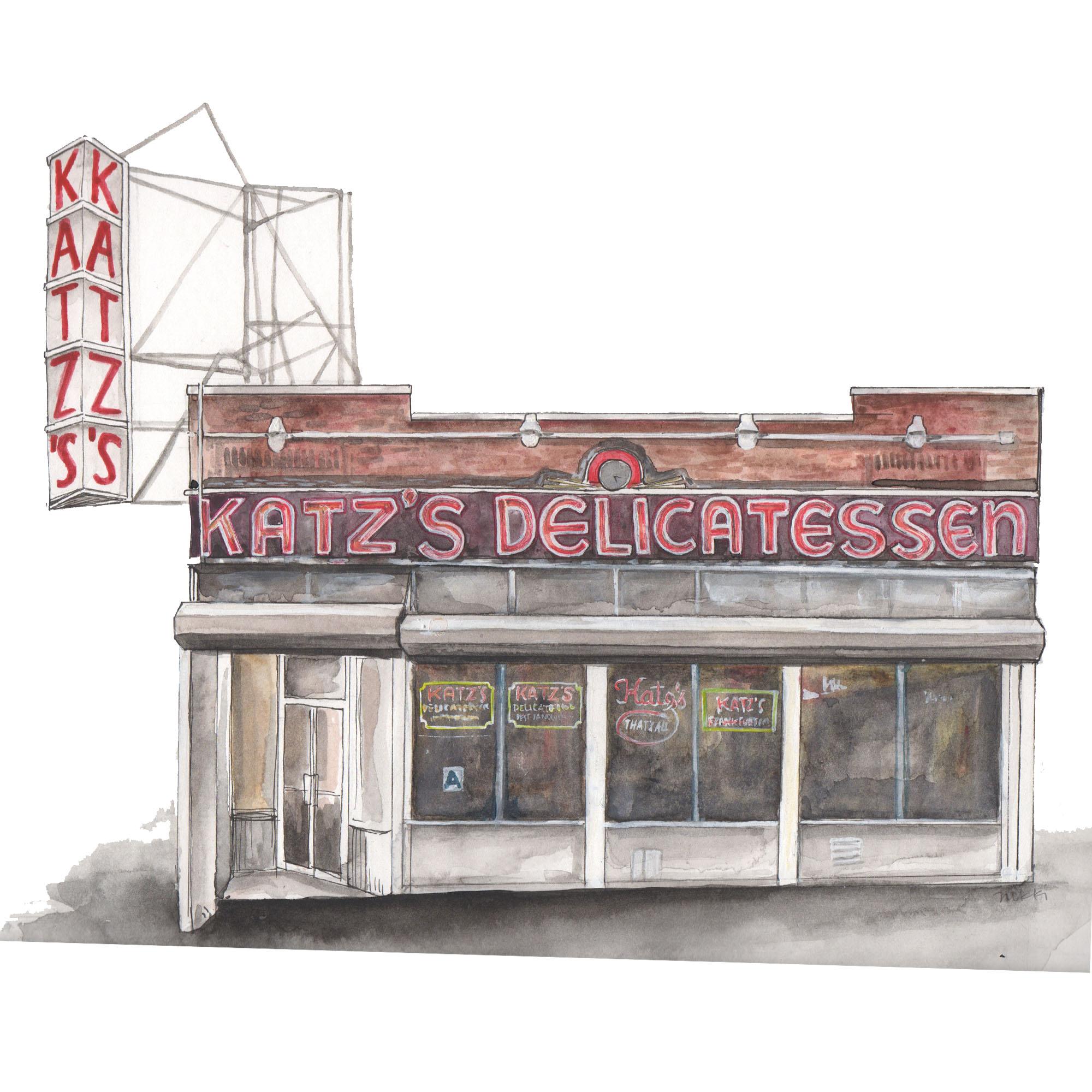 Katz's Deli.jpeg