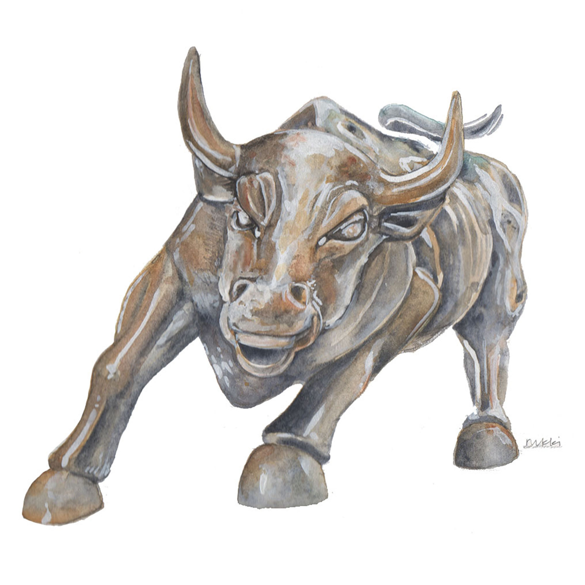 Charging Bull.jpeg