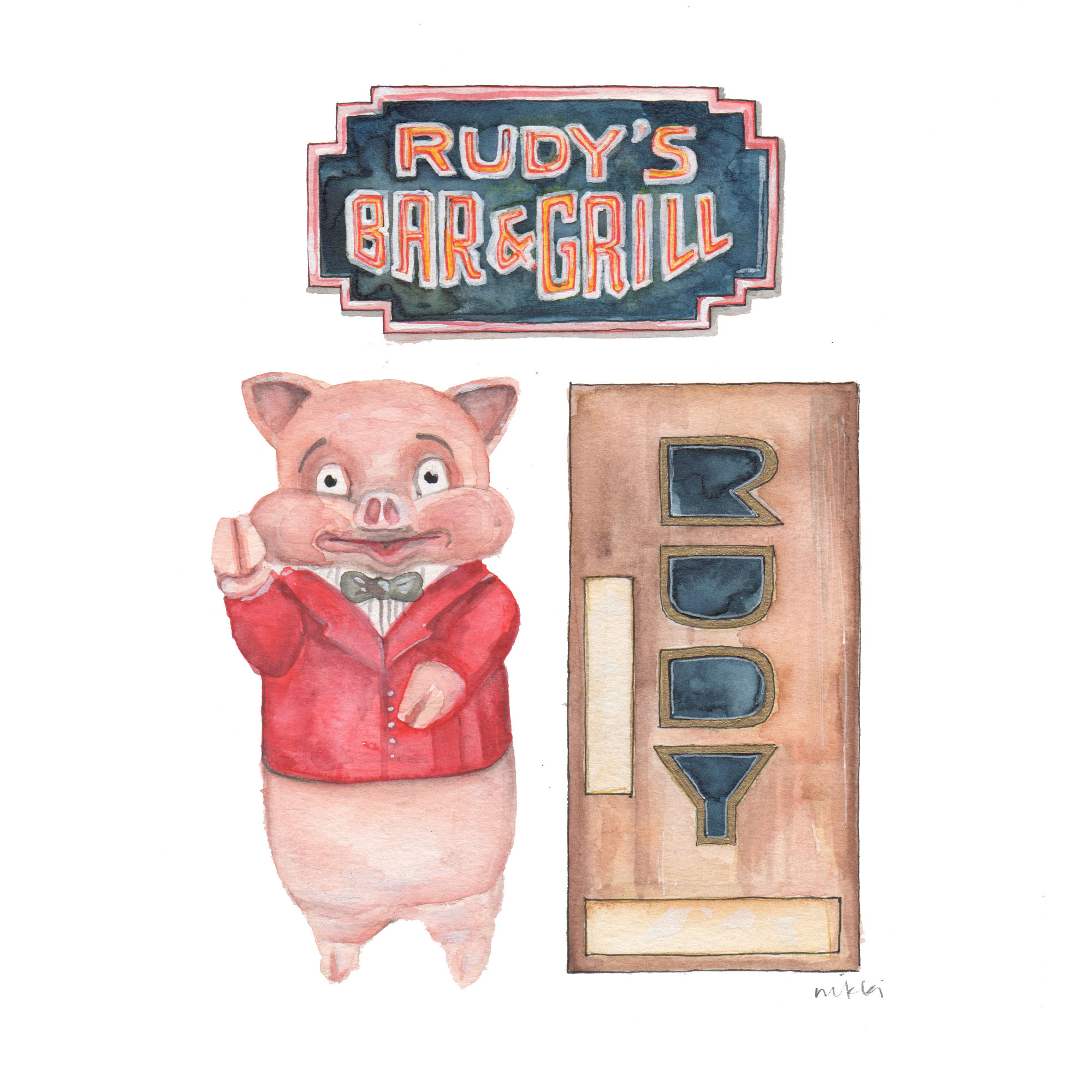 Rudy's.jpeg