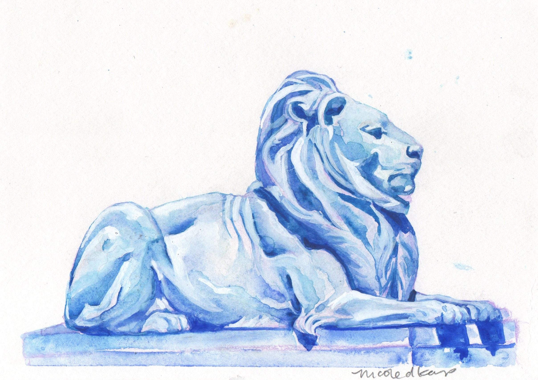NYPL+Lion.jpg