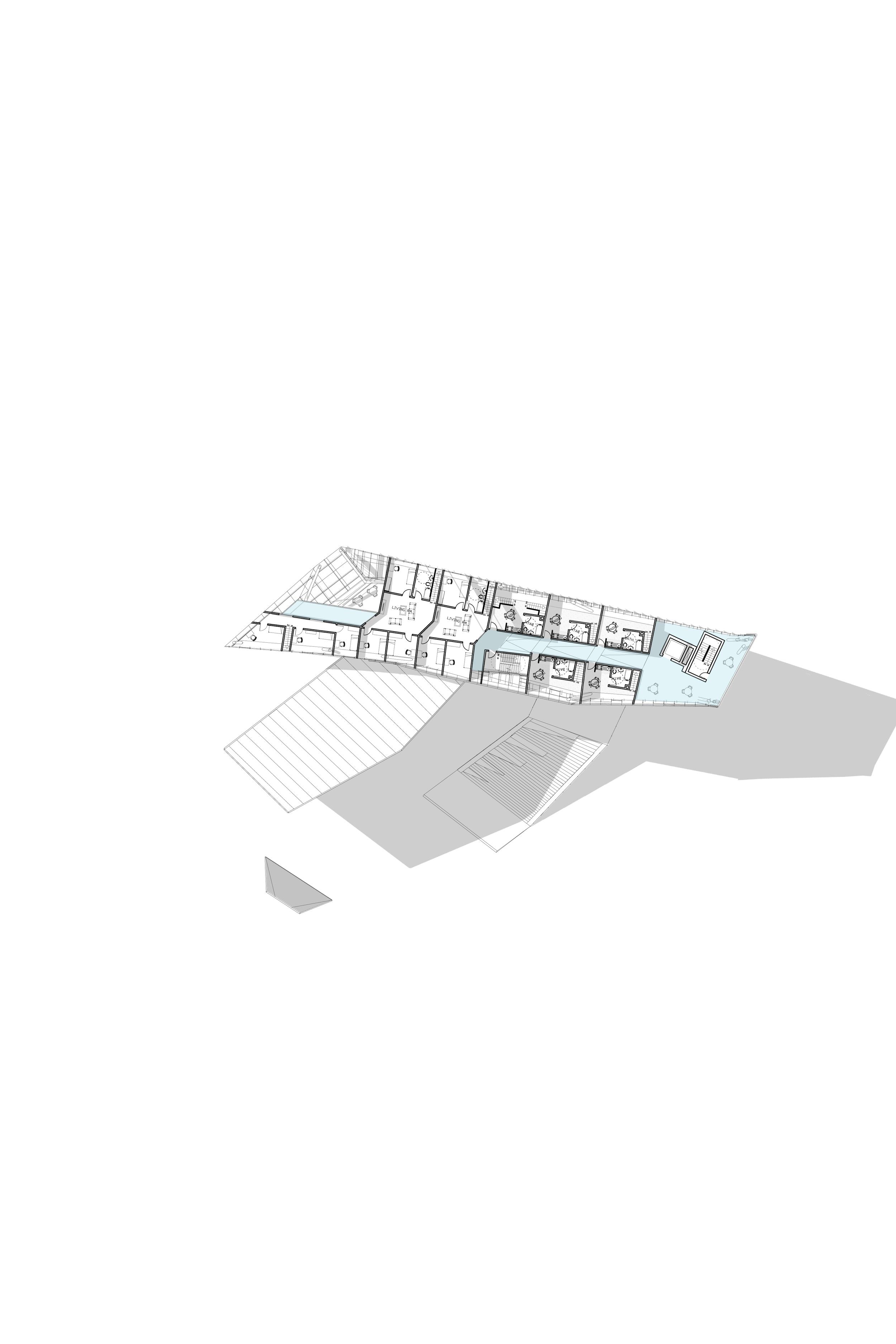 Top Floor-01.jpg
