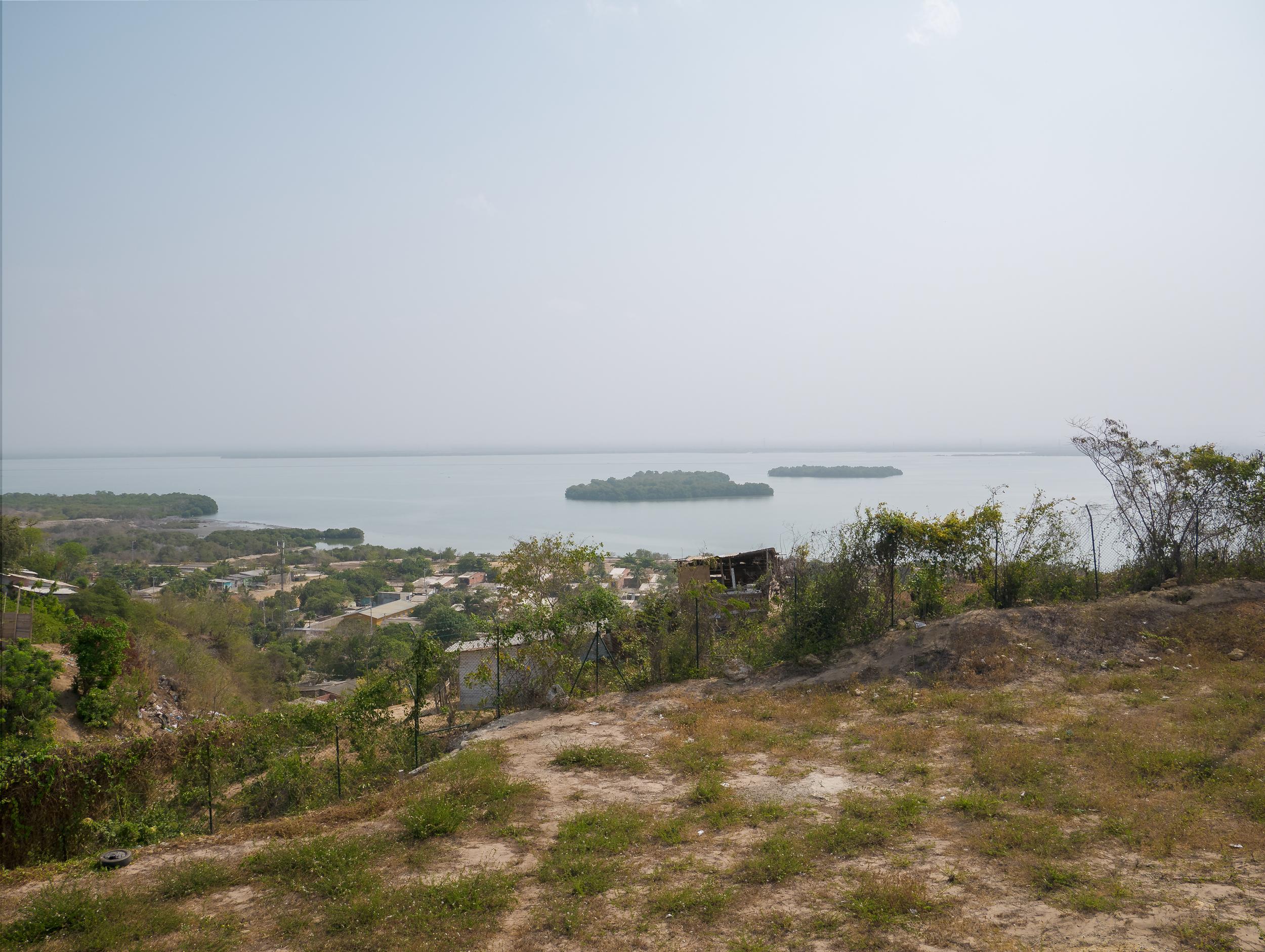 Rural Areas of Cartagena
