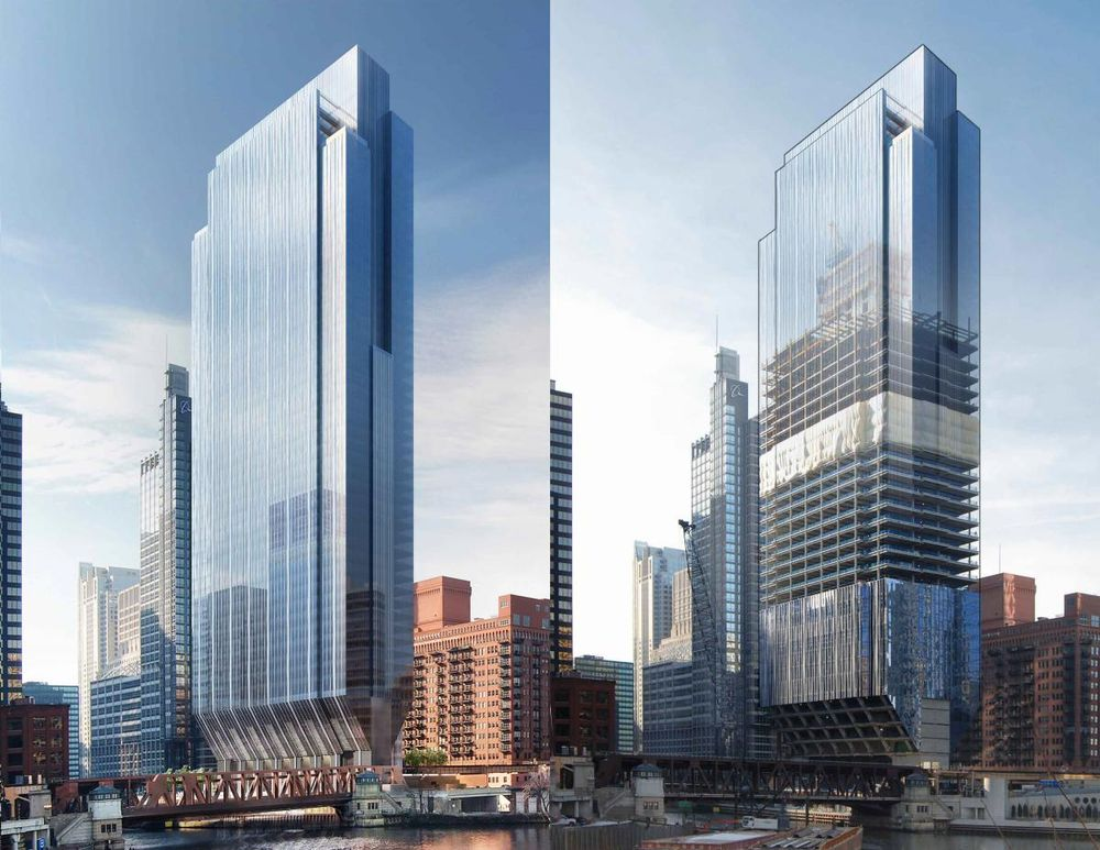 http://chicago.curbed.com/2016/6/27/12039940/chicago-projects-win-structural-engineering-awards