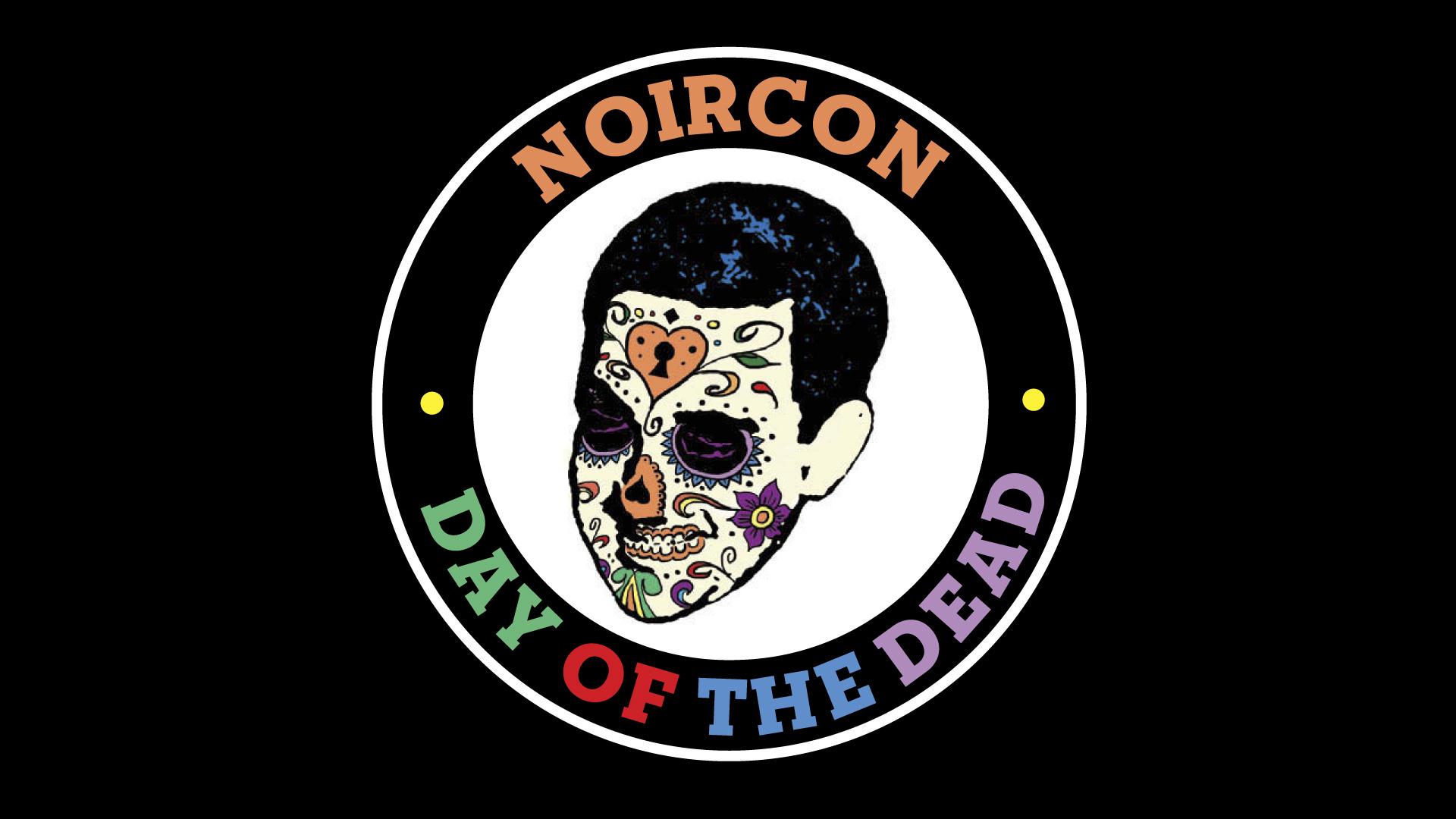 NoirCon 2014.jpg