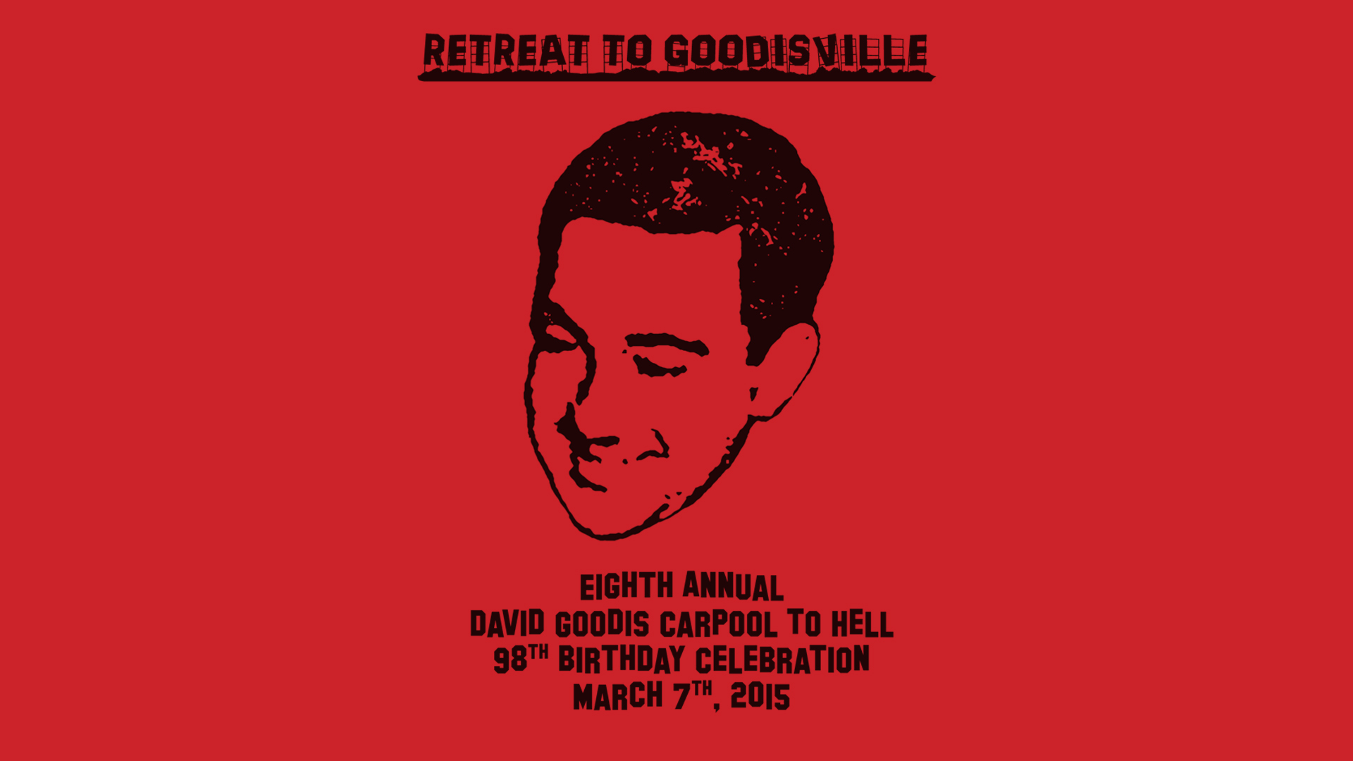 Retreat to Goodisville 2015.jpg