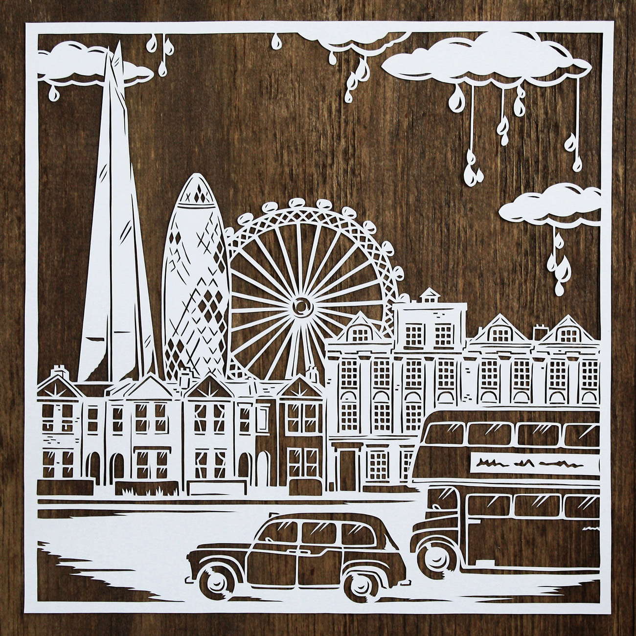 papercut-illustration-london-rain.jpg