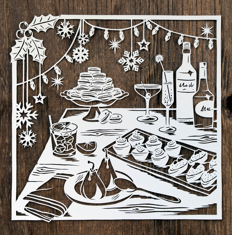 papercut-illustration-party-holidays.jpg