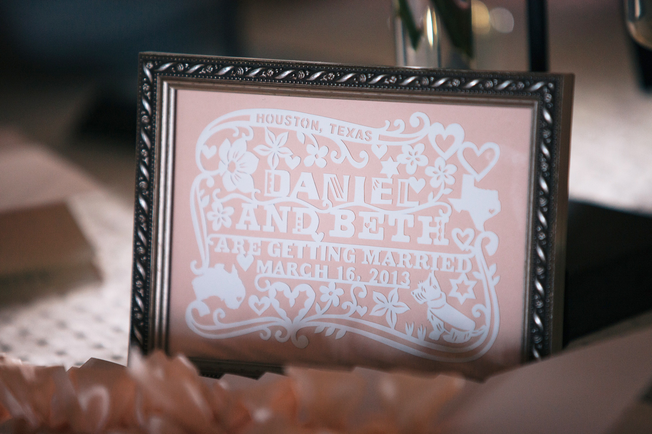 papercut-save-the-date-pink.jpg