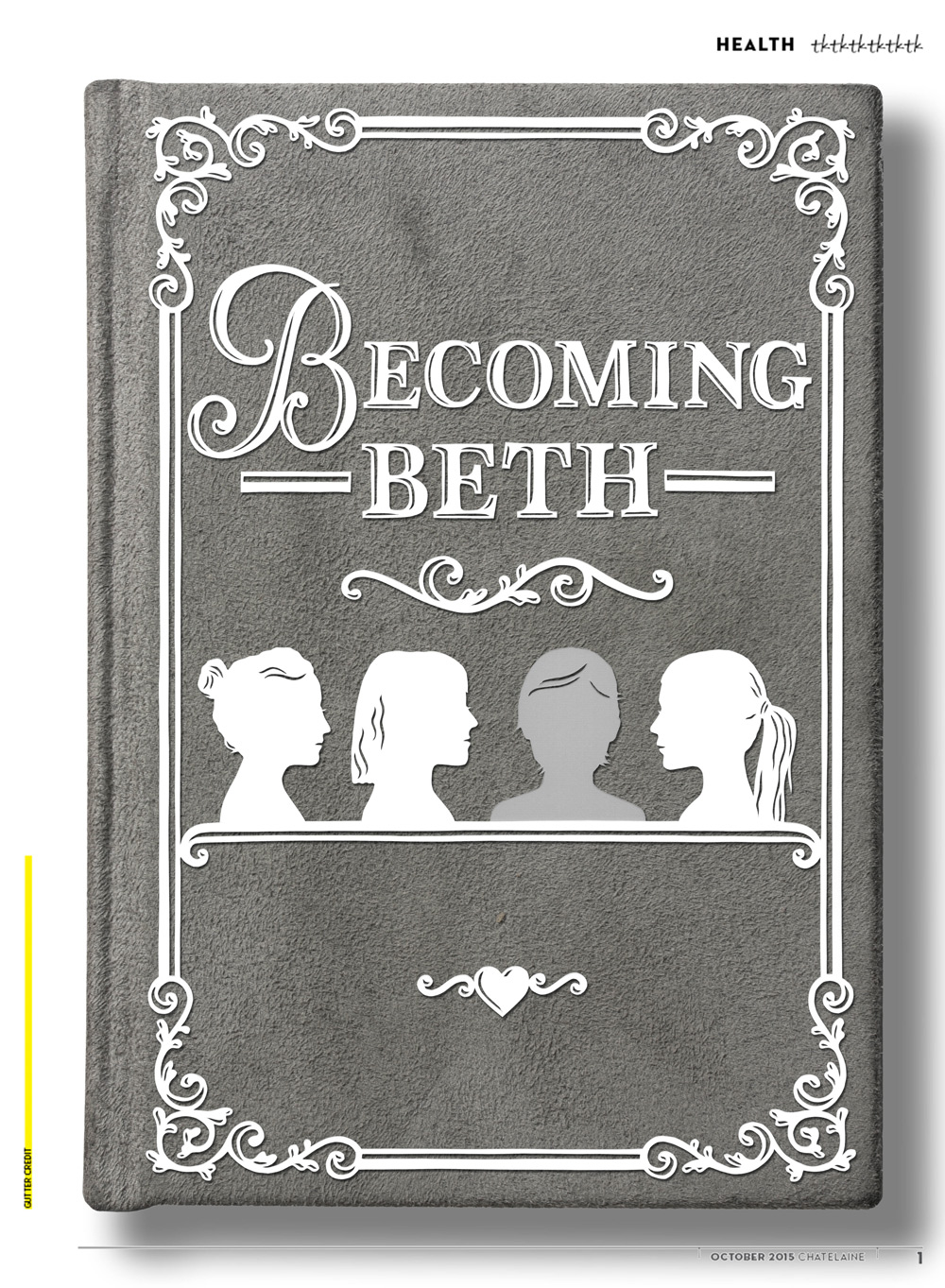 papercut-illustration-becoming-beth