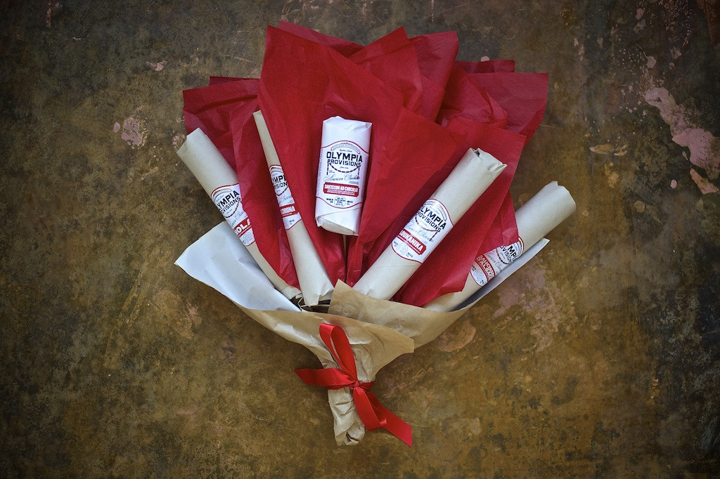 olympia-provisions-salami-bouquet