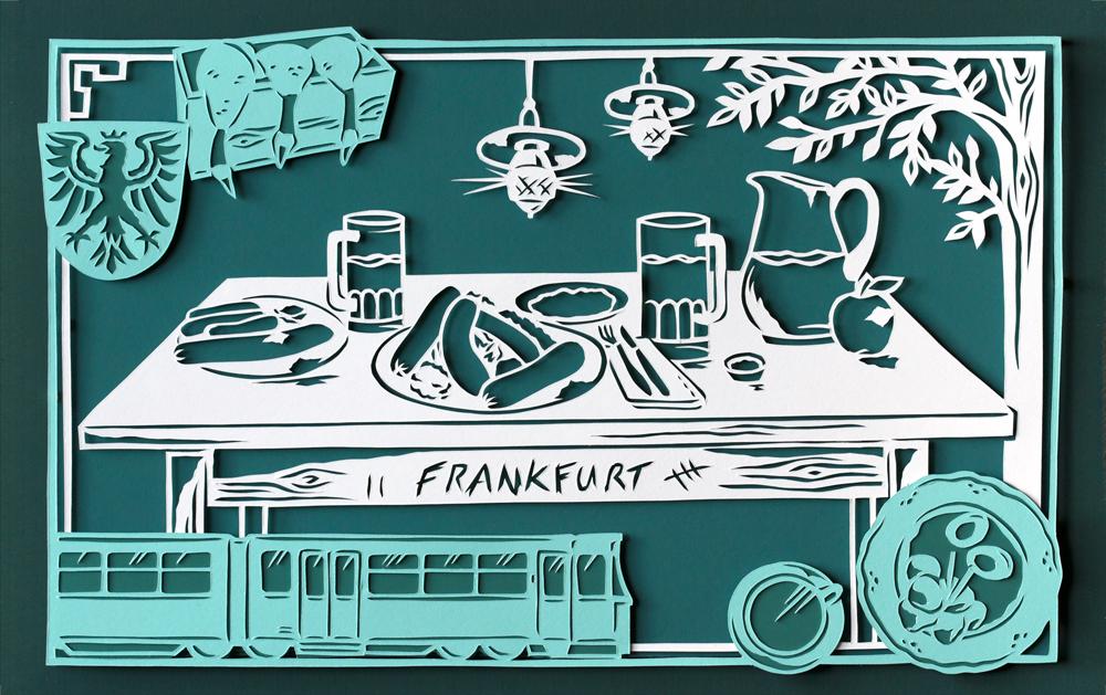 julene-harrison-frankfurt-papercut-illustration