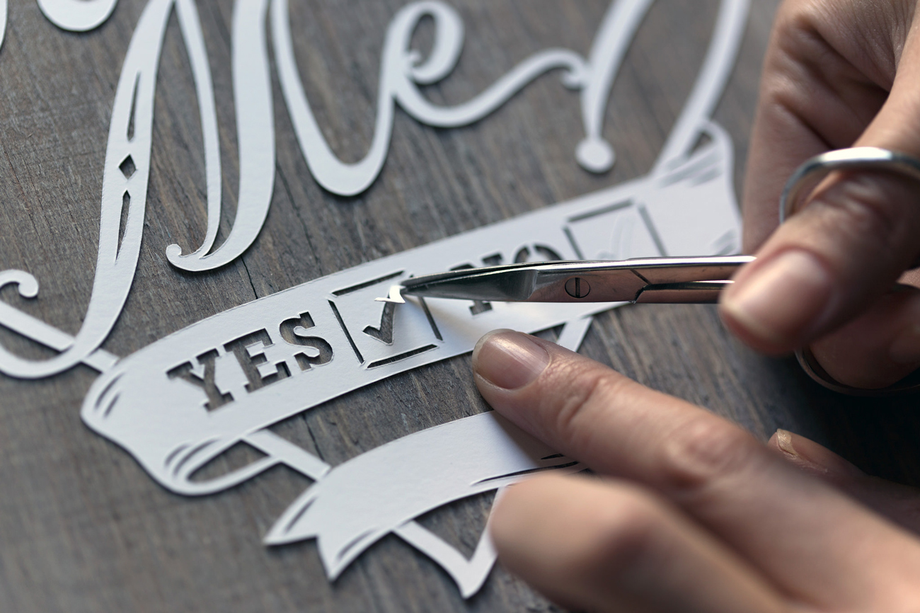 papercut-marry-me-proposal-yes