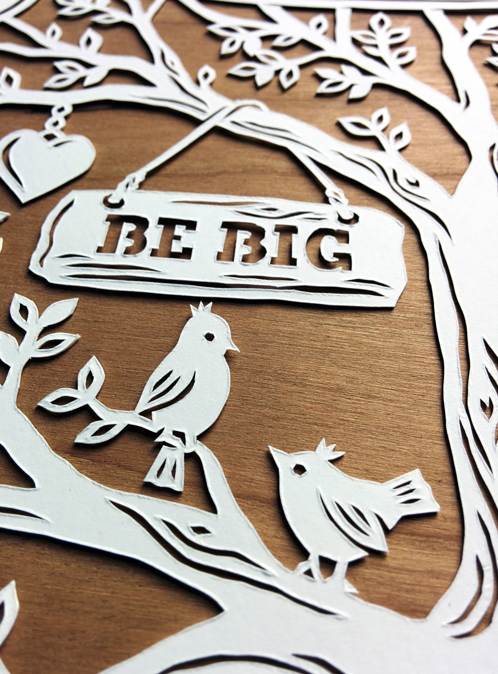 papercut-illustration-birthday-birds