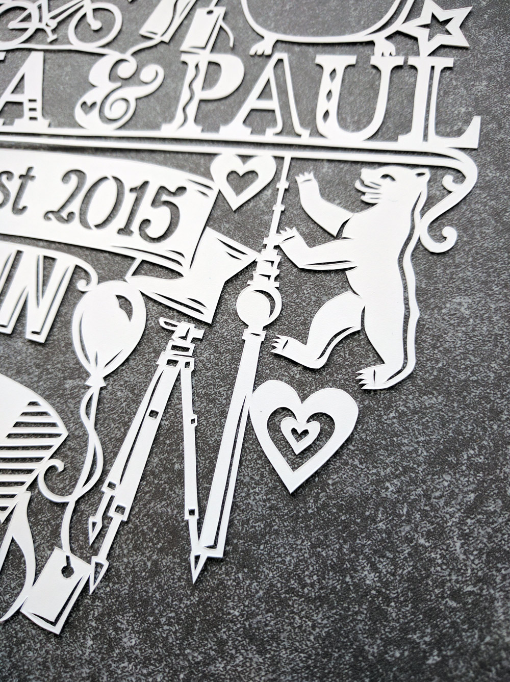 papercut-illustration-berlin-london-3
