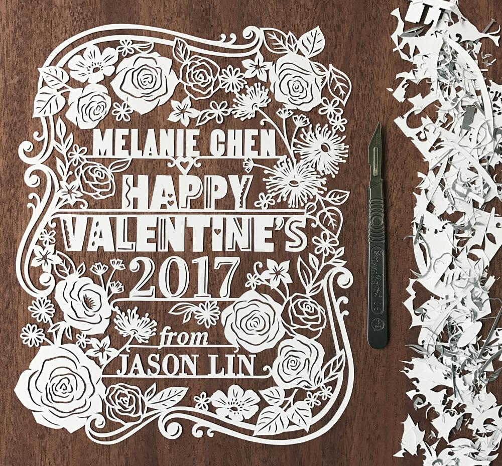 julene-harrison-papercut-illustration-valentines