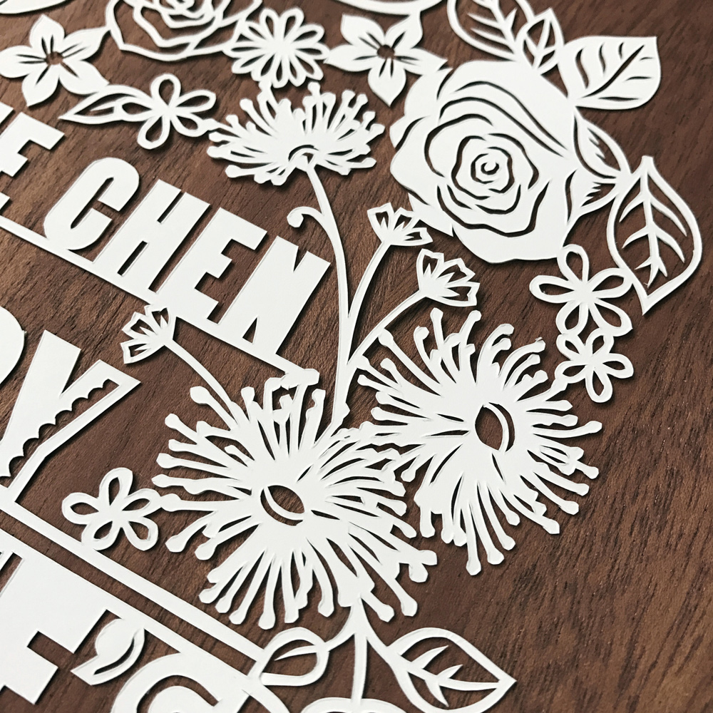 julene-harrison-papercut-illustration-valentines
