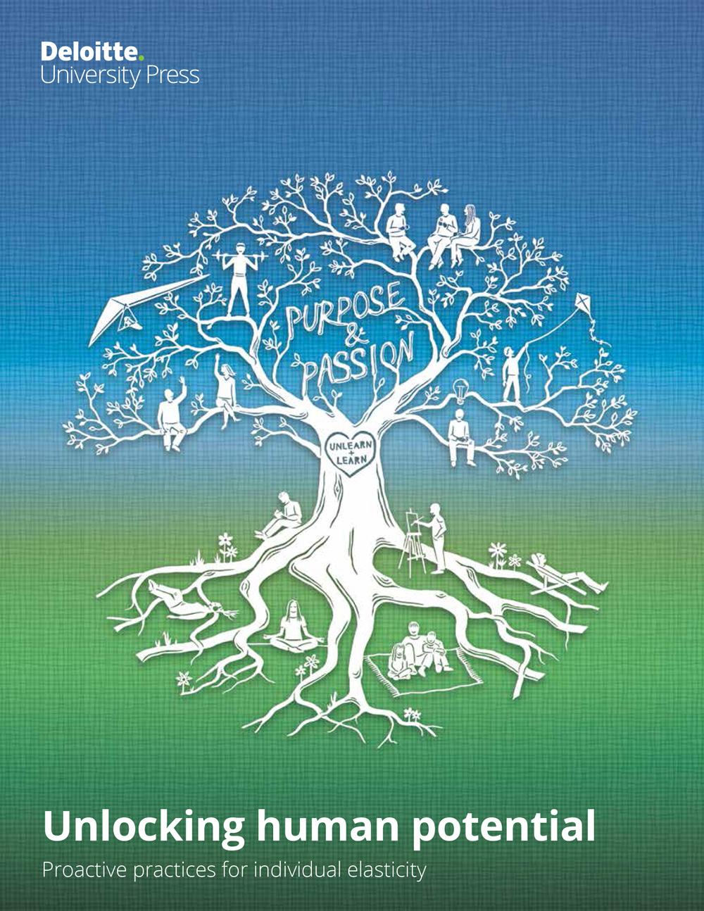 papercut-illustration-deloitte-tree-julene-harrison-1