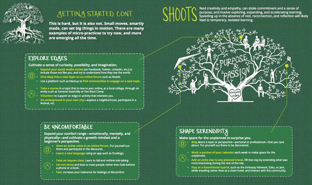 papercut-illustration-deloitte-tree-julene-harrison-5