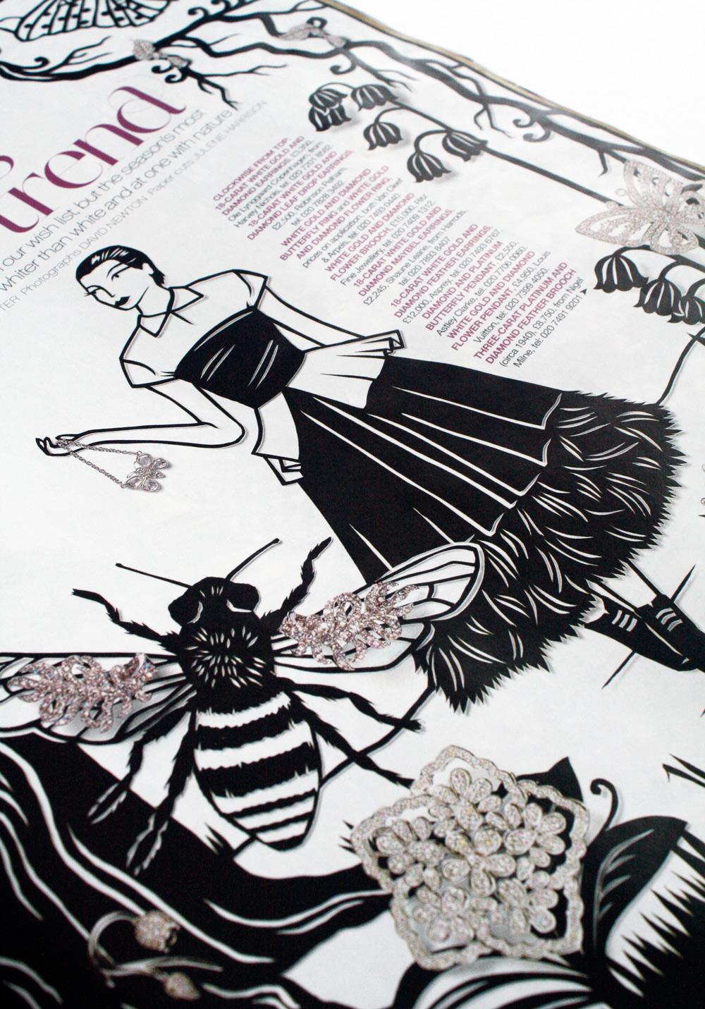 julene-harrison-papercut-illustrator-jewelery-trend-2