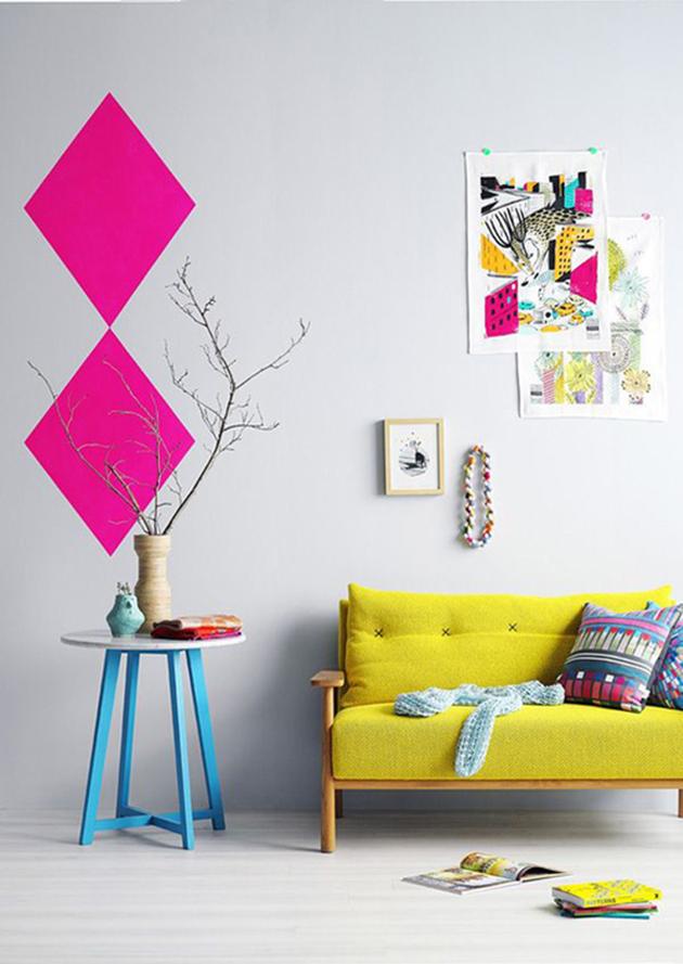 Bron: interiorcollective.com