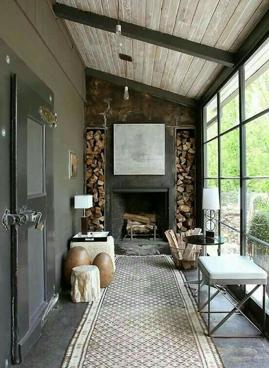 Bron: cottages-gardens