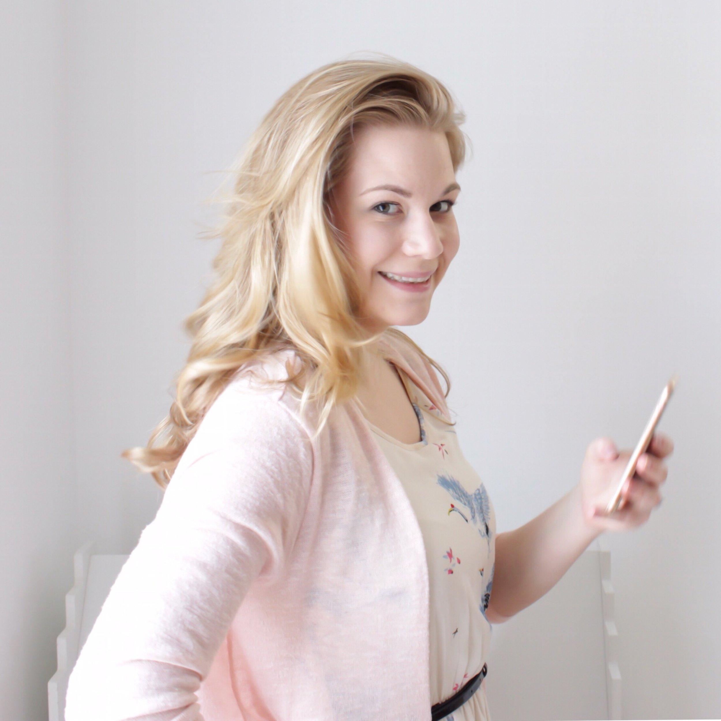 De zeven favorieten van… blogger Linda Hummel (Thathomepage)