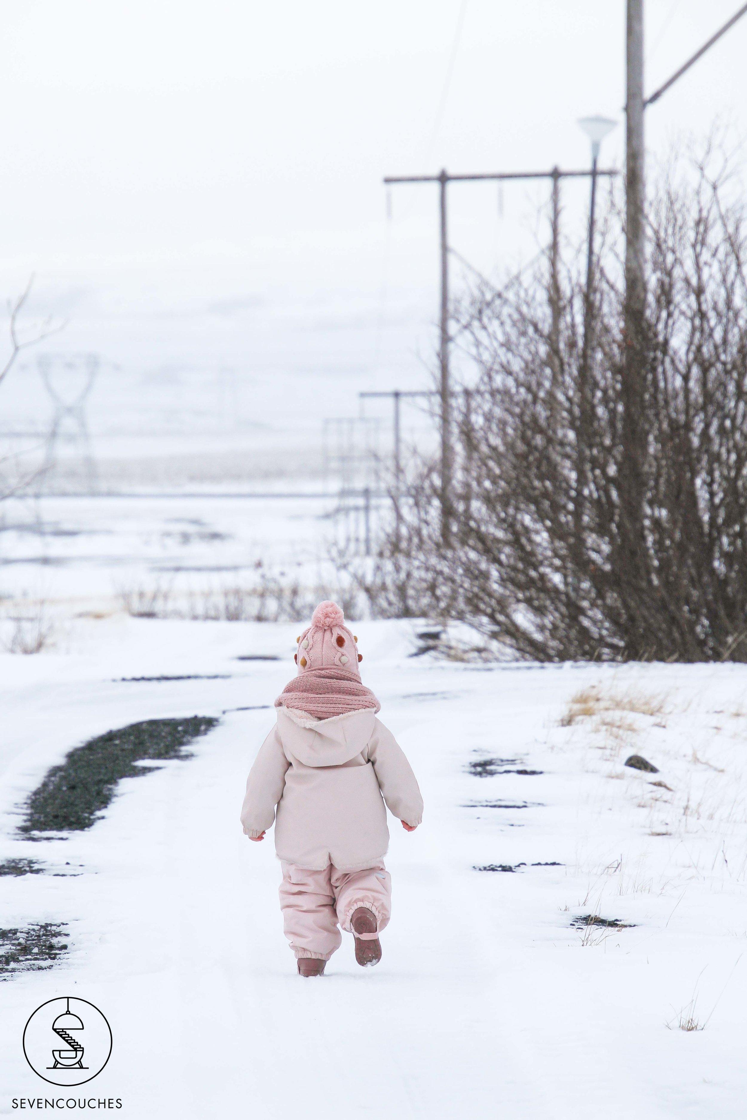 Persoonlijk | Alles over mijn rondreis door het prachtige IJsland (slot)