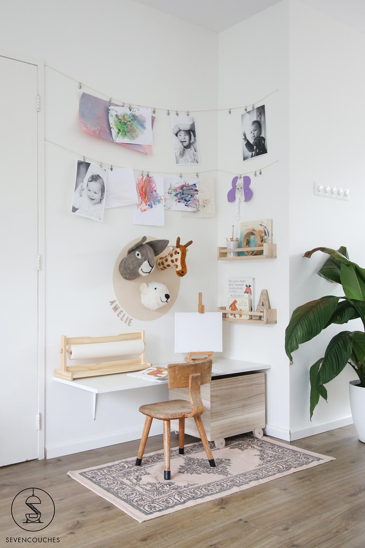 Van je huis een thuis maken met deze simpele stappen