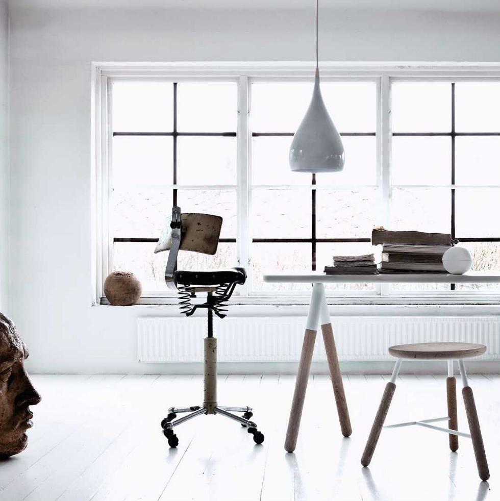 4x Deze Scandinavische designstukken zijn het waard om in te investeren