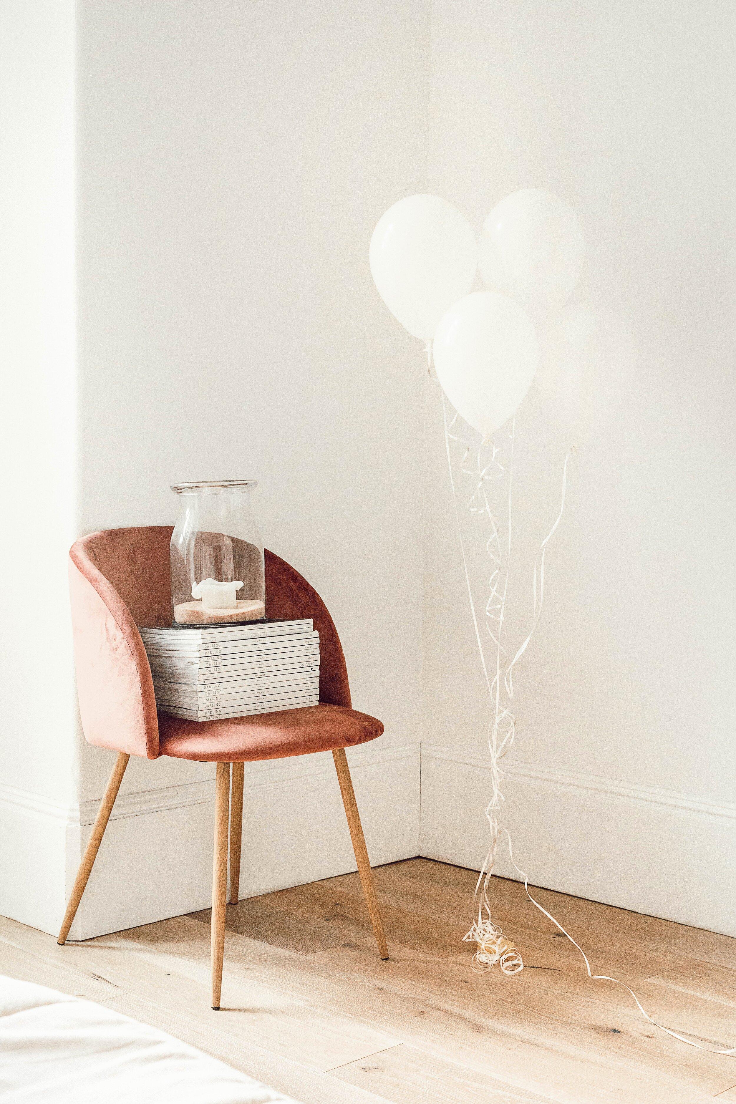 Comfortabele Design Fauteuil.Trend Voor 2020 Gewone Eetkamerstoel Wordt Comfortabele