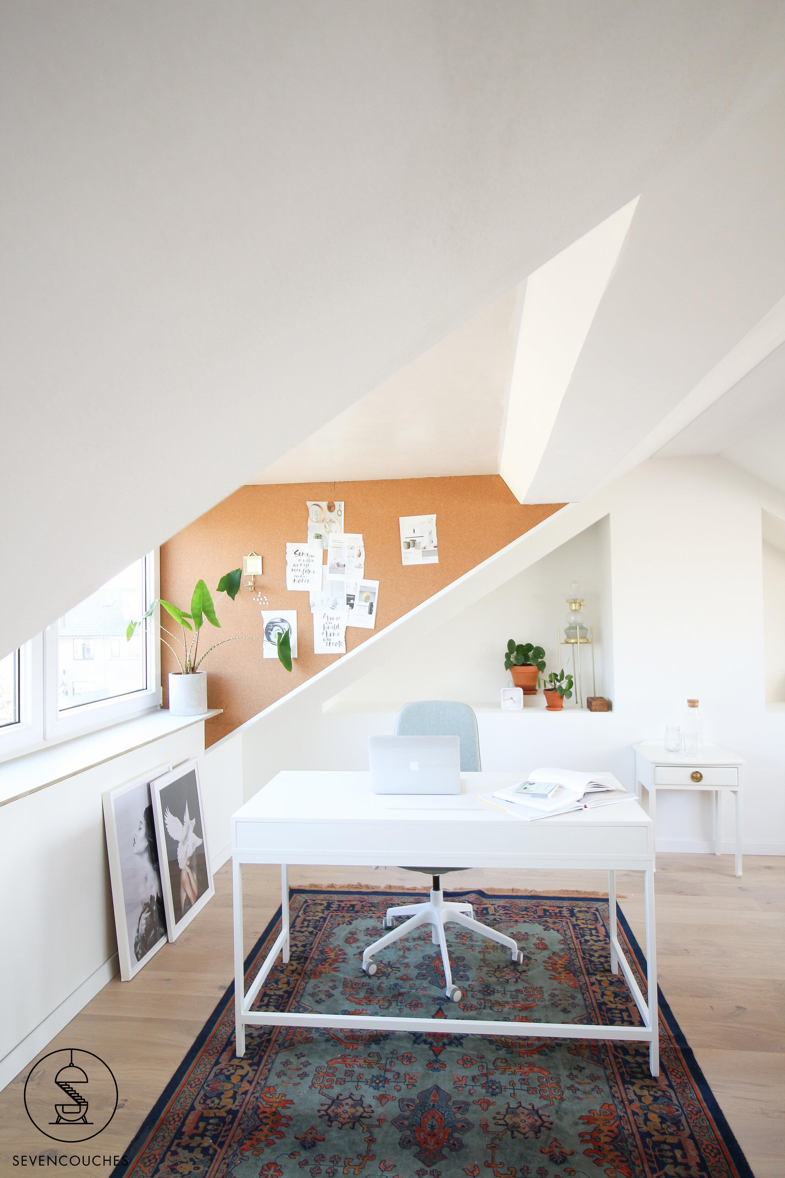 Verhuisplannen Deze Vier Verbeteringen Aan Je Huis Leveren Het Meest Op Sevencouches