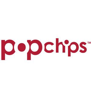 Popchips_vector.logo_CMYK.pdf.jpg