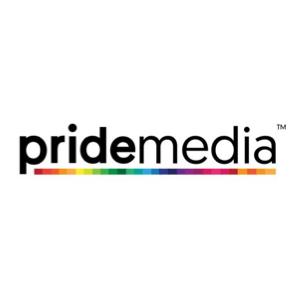 pridemedialogo.png
