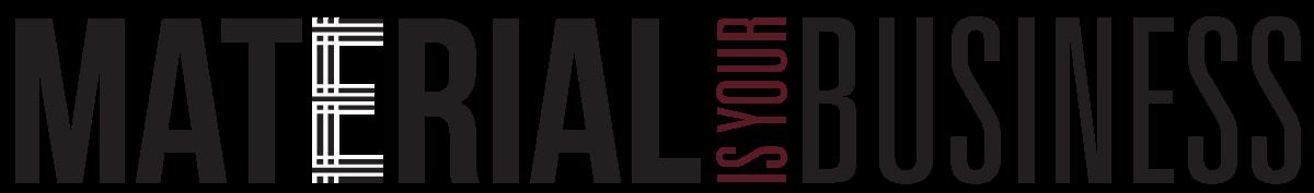 MIYB_Logo_v1_horizontal_web.png