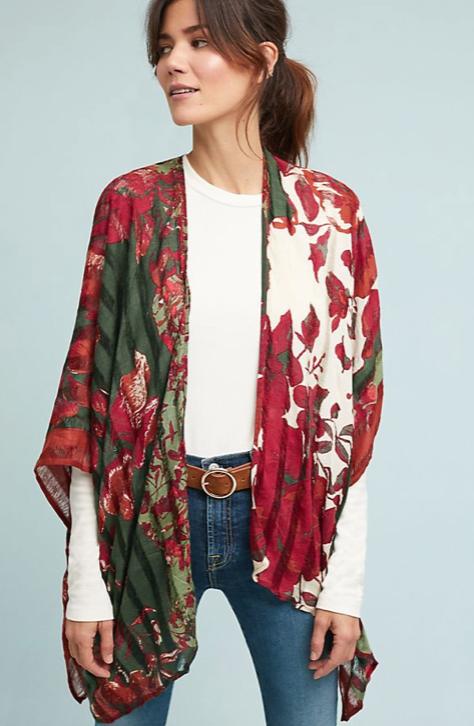 Porcelain-Kimono-Red-Anth-SS19.jpg