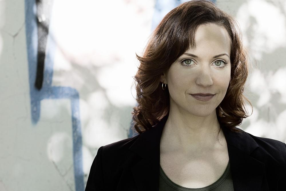 Jennifer Dautermann-1.JPG