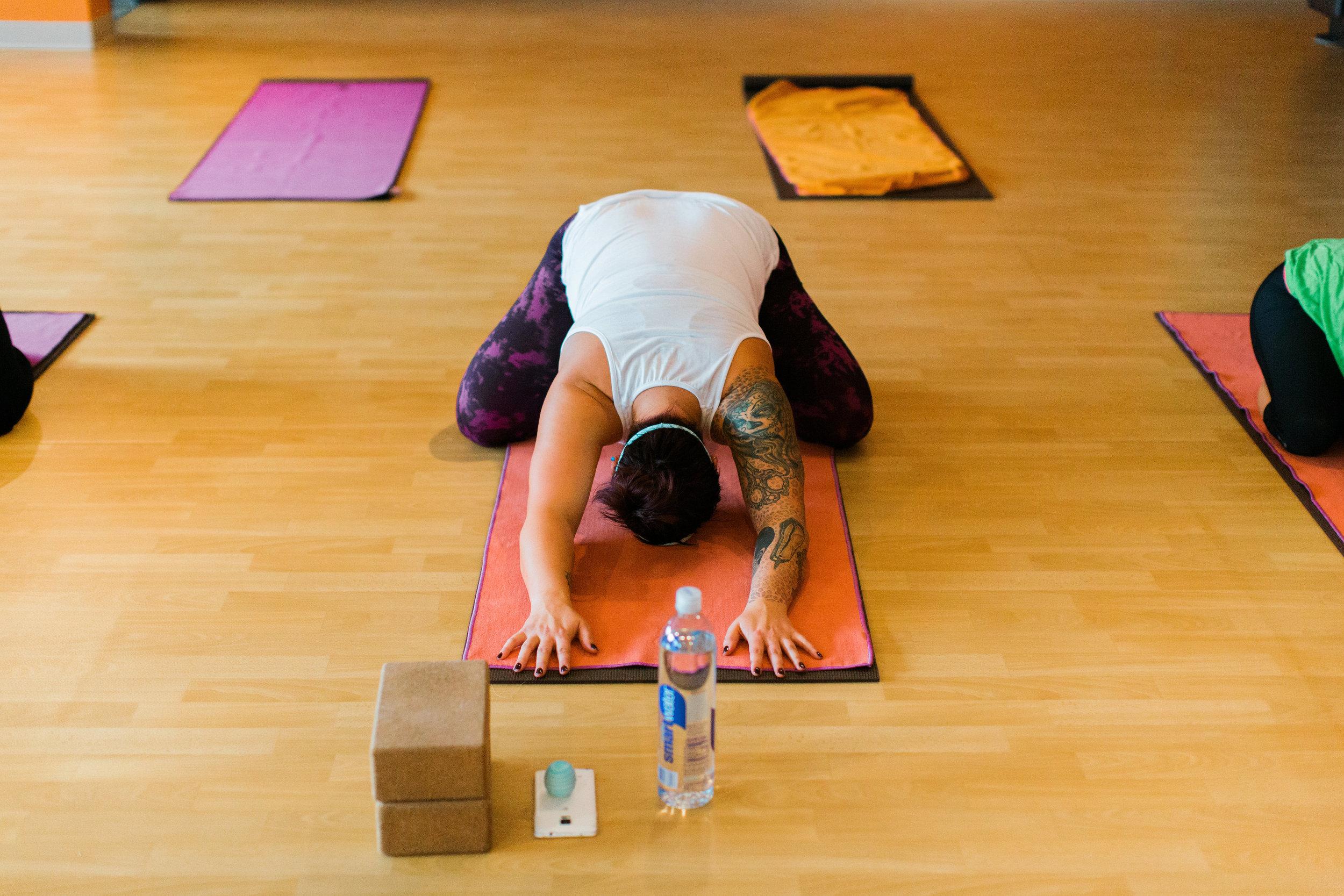 Lauren Bridal Yoga at Hot Asana-Lauren-0006.jpg