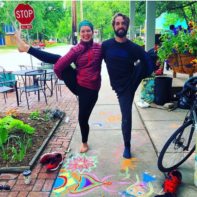 yoga teacher training.jpg