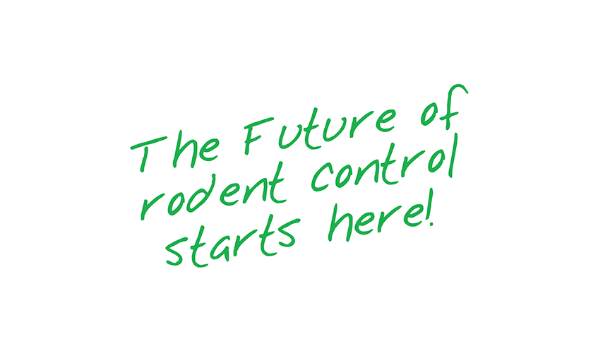 The Future of Rodent.png